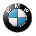 BMW Service & Repairs Owen Ferry Auto
