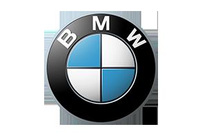 BMW Service & Repairs Owen Ferry Auto