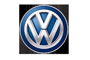 Volkswagen Service & Repairs Owen Ferry Auto