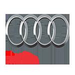 Audi Service & Repairs Owen Ferry Auto