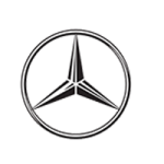 Mercedes Service & Repairs Owen Ferry Auto