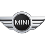 Mini Service & Repairs Owen Ferry Auto